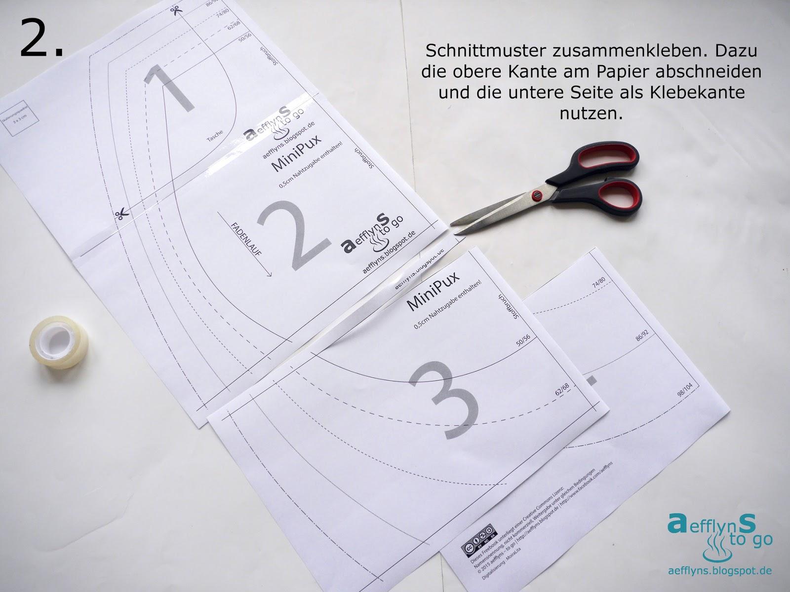 Exelent Gestumgekehrte Muster Beuten Ideas - Decke Stricken Muster ...
