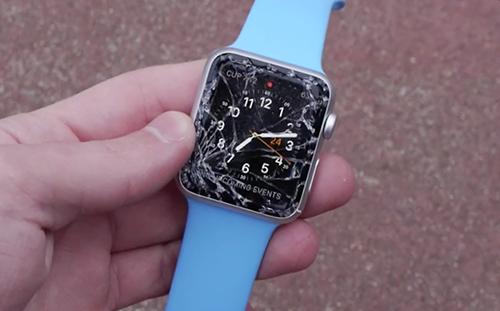 Shop đồng hồ rolex chính hãng với cách bảo quản đồng hồ