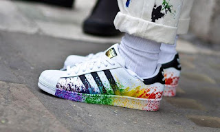 sepatu, sepatu adidas, sepatu adidas superstar, adidas superstar, adidas superstar pride pack, sepatu adidas pride pack, toko sepatu adidas pride pack, adidas supercolor, adidas superstar supercolor pack, sepatu adidas superstar supercolor pack, sepatu adidas superstar supercolor pack men, adidas superstar supercolor pack men, adidas superstar supercolor pack william, adidas full color, adidas full warna, adidas superstar supercolor pack shoes, adidas superstar supercolor pack classic, adidas superstar supercolor pack casual, toko adidas superstar supercolor pack, adidas superstar supercolor pack online, adidas superstar supercolor pack murah, jual adidas superstar supercolor pack, beli adidas superstar supercolor pack, belanja adidas superstar supercolor pack, mall adidas superstar supercolor pack, outlet adidas superstar supercolor pack, order adidas superstar supercolor pack, agen adidas superstar supercolor pack, adidas superstar supercolor pack import, adidas superstar supercolor pack original, adidas superstar supercolor pack asli, adidas superstar supercolor pack santai, adidas superstar supercolor pack jalan, harga adidas superstar supercolor pack, price adidas superstar supercolor pack, gambar adidas superstar supercolor pack, picture adidas superstar supercolor pack, adidas superstar supercolor pack baru, adidas superstar supercolor pack terbaru, pasar adidas superstar supercolor pack, outlet adidas superstar supercolor pack, store adidas superstar supercolor pack, adidas superstar supercolor pack 2015, grosir adidas superstar supercolor pack, ecer adidas superstar supercolor pack, reseller adidas superstar supercolor pack, buy adidas superstar supercolor pack, toko sepatu adidas superstar supercolor pack online murah, adidas superstar supercolor pack pria, adidas superstar supercolor pack mens, adidas superstar supercolor pride pack boy.
