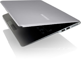 Samsung-Notebook-Series_5-Ultra