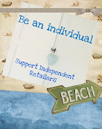 PLEASE BUY FROM INDEPENDENT RETAILERS