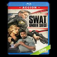 S.W.A.T.: Under Siege (2017) Full HD 720p Audio Dual Latino-Ingles