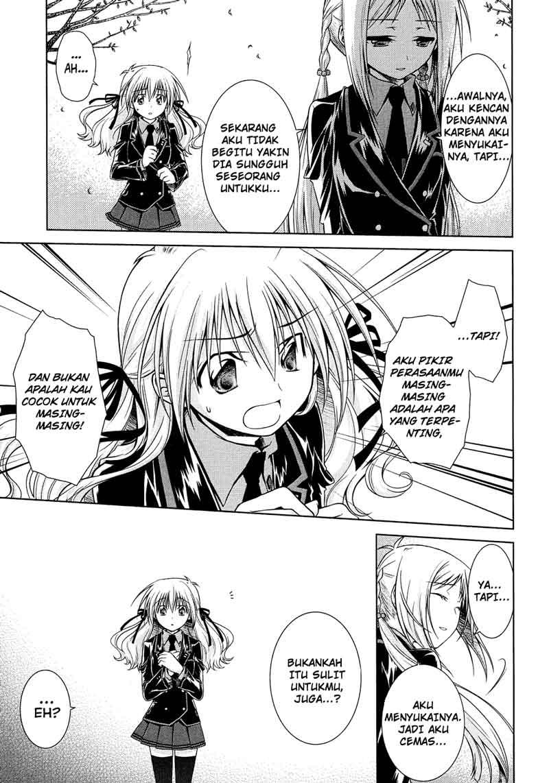 Komik iris zero 014 15 Indonesia iris zero 014 Terbaru 10|Baca Manga Komik Indonesia|