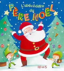L'abécédaire du Père Noël