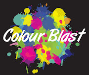 June Sponsor - Colour Blast