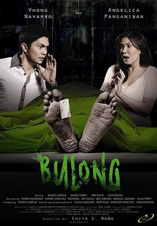 watch Bulong pinoy movie online streaming best pinoy horror movies