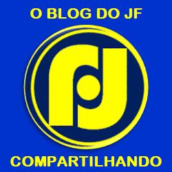 CURIOSIDADES LÁ NO BLOG DO JF