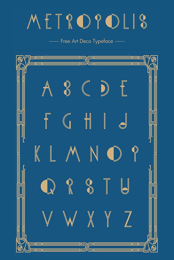 http://4.bp.blogspot.com/-_FSTLVvhG-E/VLrP6gX0XLI/AAAAAAAAbc0/fQBAH3lWI4Y/s1600/KH-Metropolis-Free-Typeface.jpg