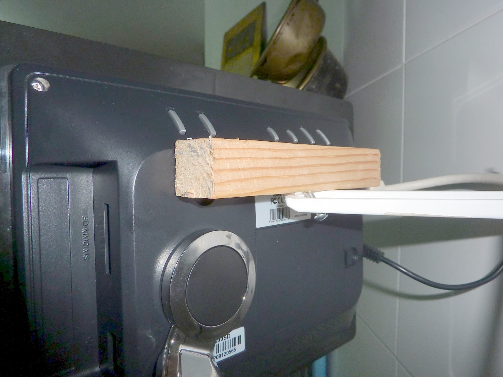 Televisores Pequenos Para Cocina - Diseños Arquitectónicos - Mimasku.com