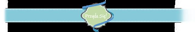blog.przyda-sie.pl