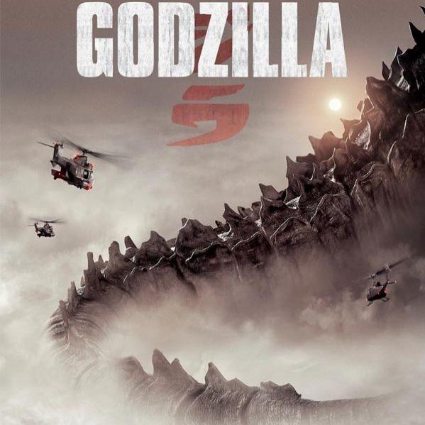 Cloverfield Vs Godzilla Stop-Motion
