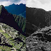 Tutorial Photoshop: Cambiar una imagen de color a blanco y negro
