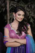 Nikita Narayan Photos at Tanu Monne Vellipoindi Audio-thumbnail-6