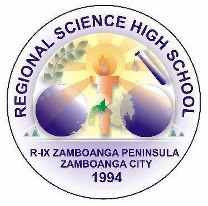 Regional Science High School