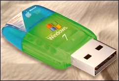 How To  Install Windows 7 Or Windows 8 From USB Drive