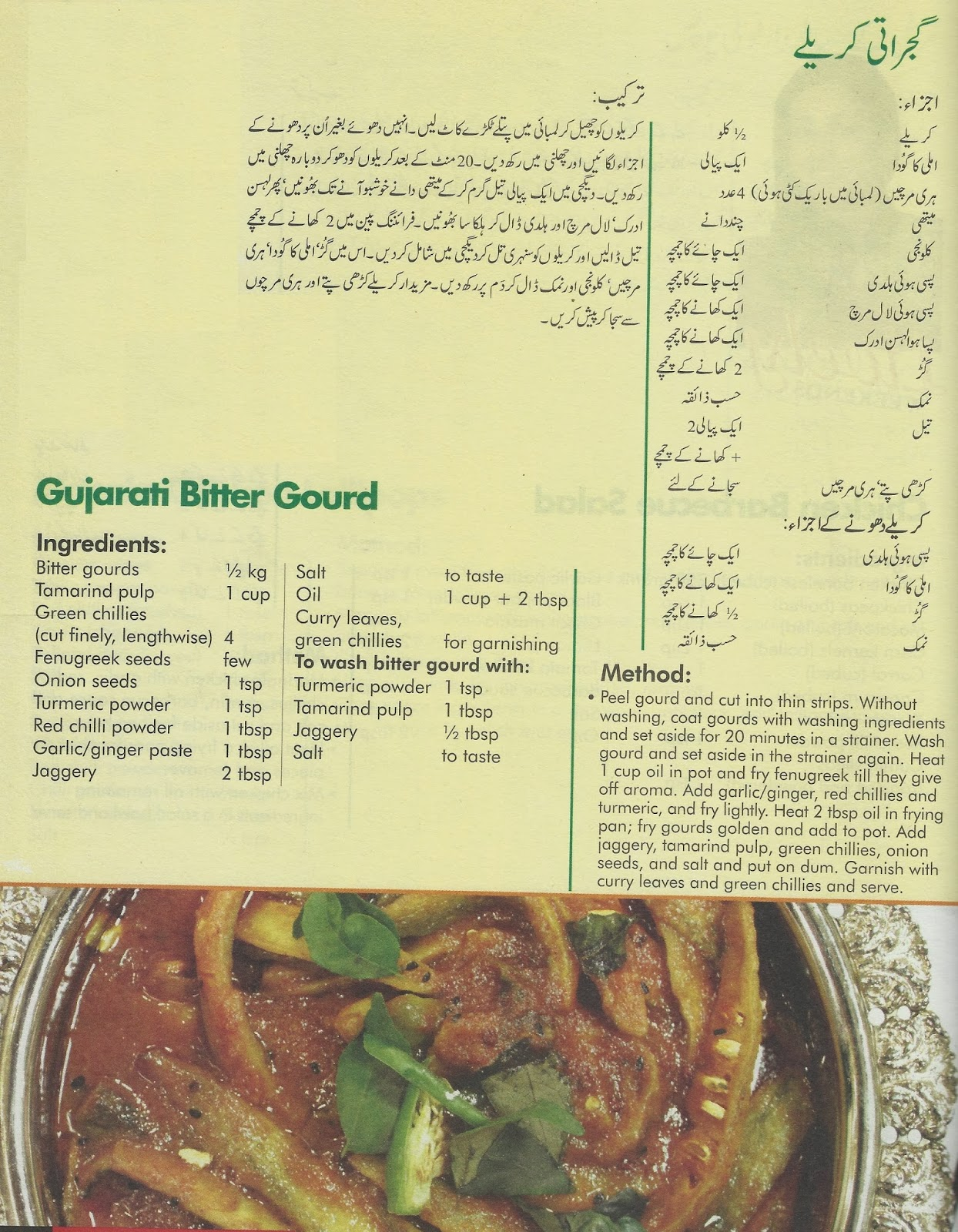 Karela juice recipe in urdu clomid cycle 1 success rate recipes juice recipes based onpdf urdu koka shastra pdf book full download free manuals and ebooks about the complete book of juicing pdf download forumfinder Gallery