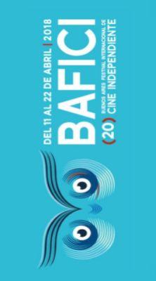 #BAFICI 2018