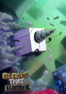 http://4.bp.blogspot.com/-_FZBQTYWQC0/Thxw1zl6uuI/AAAAAAAABFY/ZHXNGuZ1KkM/s1600/Blocks+That+Matter.jpg