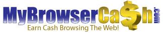 Ganha Dinheiro por Navegar na Internet [MyBrowserCash]