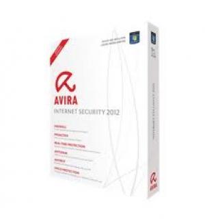Download Avira Internet Security 2012 Serial Keygen Crack April 2013