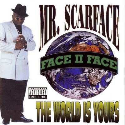 Scarface-The_World_Is_Yours-1993-RNS