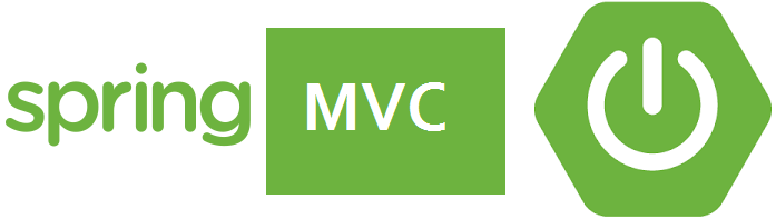Spring MVC: Designing Real-World Web Applications Training
