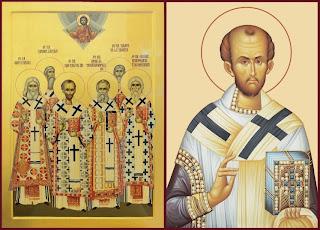 http://basilica.ro/2015-anul-omagial-al-misiunii-parohiei-si-manastirii-azi-si-anul-comemorativ-al-sfantului-ioan-gura-de-aur-si-al-marilor-pastori-de-suflete-din-eparhii-103122.html