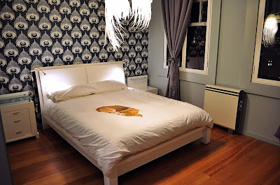 opiniones Tattva Design Hotel Oporto