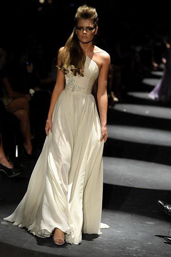 alex perry wedding dresses 2012 bridal wears. Black Bedroom Furniture Sets. Home Design Ideas