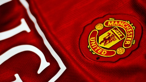 Man United Wallpapers. 10+ Manchester United