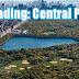 Lectura en Inglés sobre Central Park