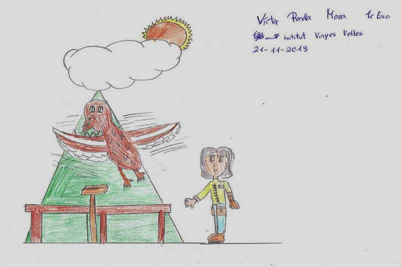 http://www.cimdaligues.com/ca/escoles/sleccio-dibuixos-centres-educatius/category/1-dibuixos-escoles-dibujos-escuelas.html