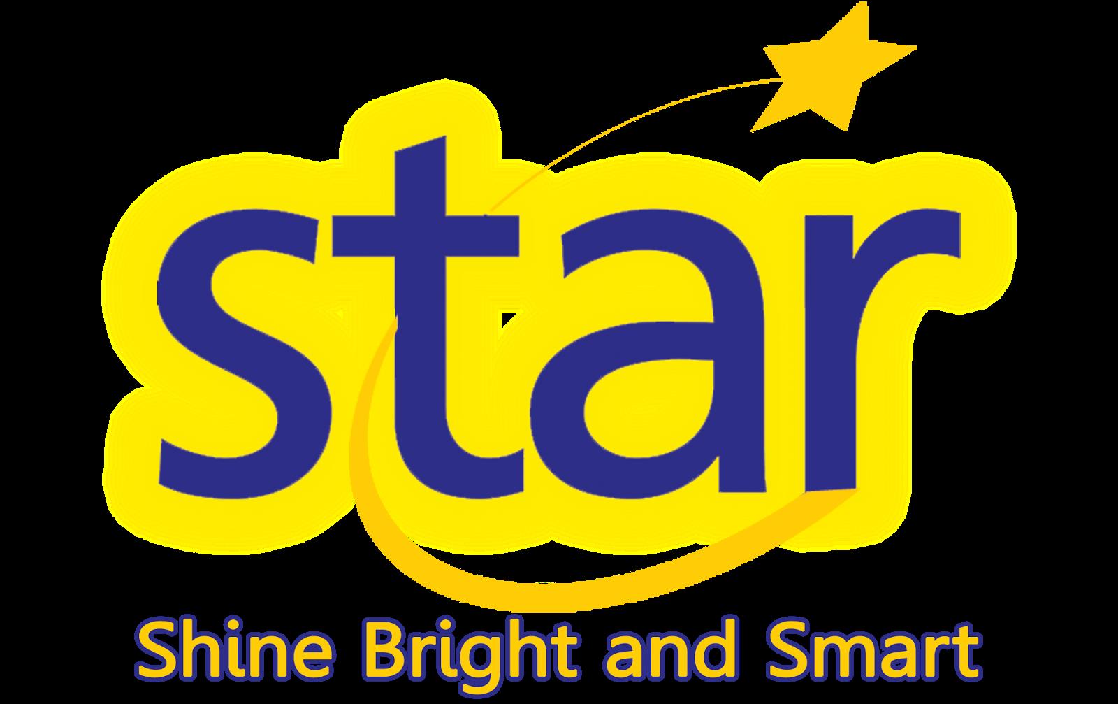 5 star shine coupon