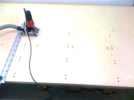 holzbau projekte projektvorstellung rollende werkbank systainerport. Black Bedroom Furniture Sets. Home Design Ideas
