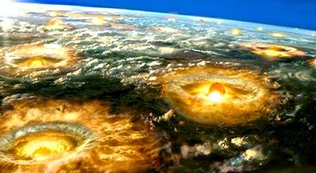 explosiones atomicas