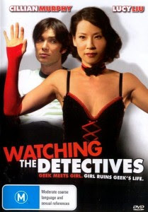 Watch Watching the Detectives 2007 Megavideo Movie Online