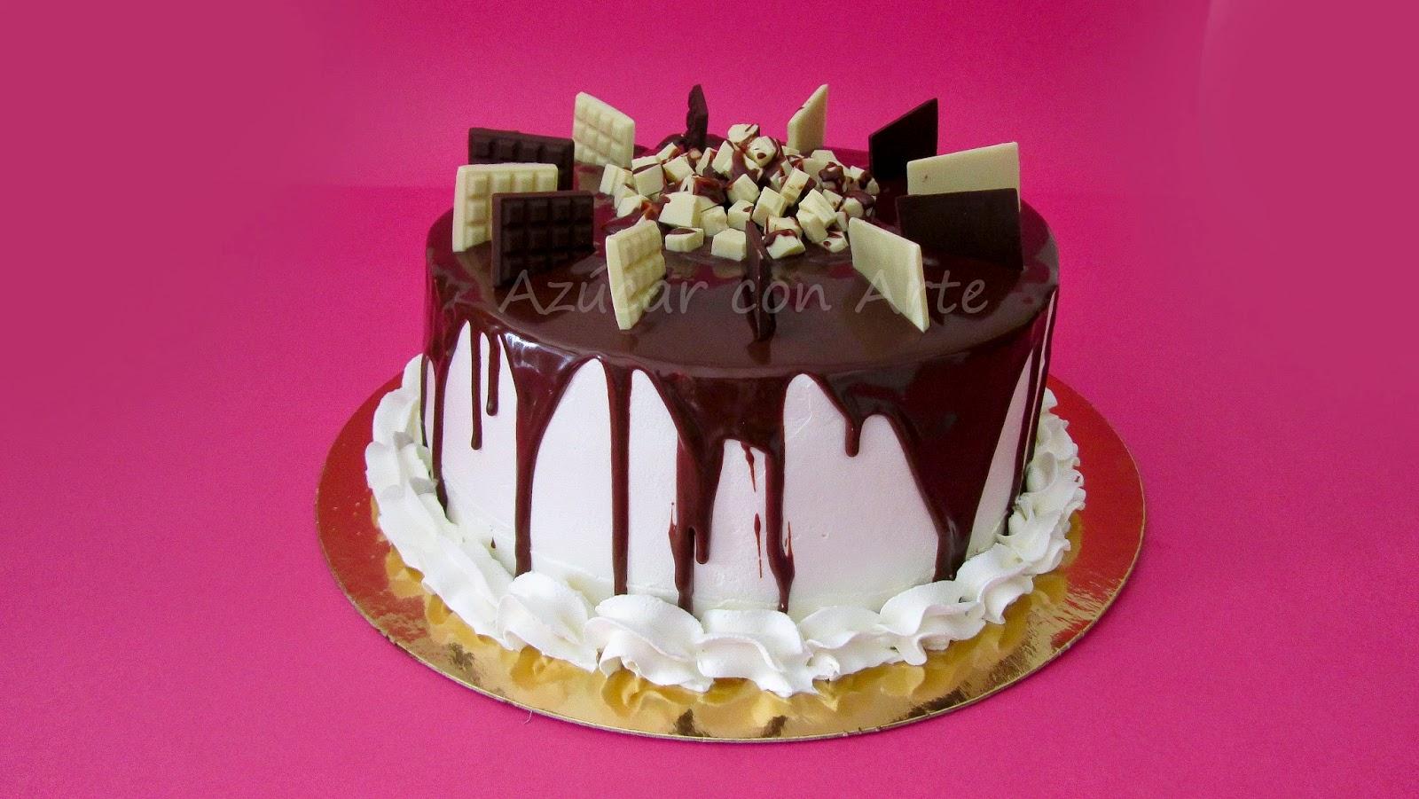 chocolate cake, tarta chocolate, tarta nata, tarta sin gluten, gluten free cake azucar con arte