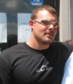 paul teutul jr worth