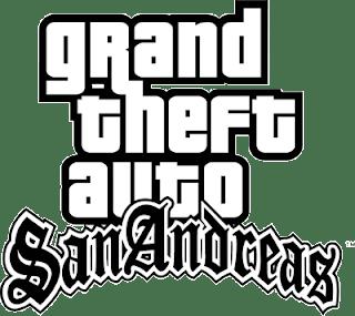 Cara Bermain GTA San Andreas Online