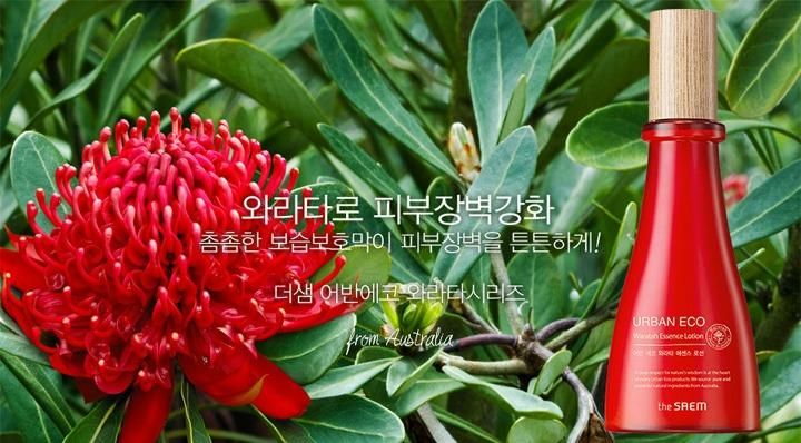 Alina Rose Blog Kosmetyczny: Najlepsze BB - drogeryjne i ...