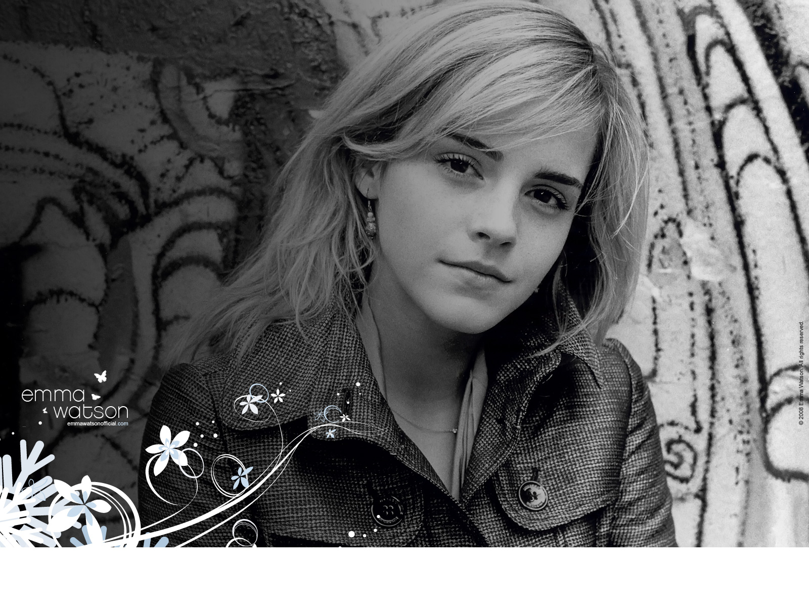 http://4.bp.blogspot.com/-_FpnsZYLdyI/TlgBynZGpJI/AAAAAAAACOg/JQhrfYpitBQ/s1600/emma-watson-wallpapers+black+and+white.jpg