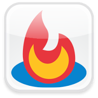 Cara Memasang Feedburner Counter Reader [FeedCount] Pada Blog