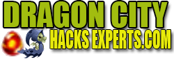 Dragon City HACKS Experts