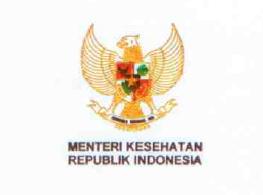 PERATURAN MENTERI KESEHATAN REPUBLIK INDONESIA NOMOR 269/MENKES/PER/III/2008