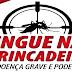 Número de casos de dengue no Brasil sobe 162%; SP puxa alta.