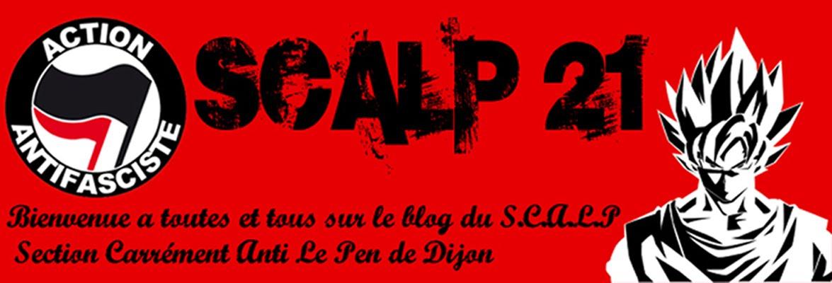 SCALP 21