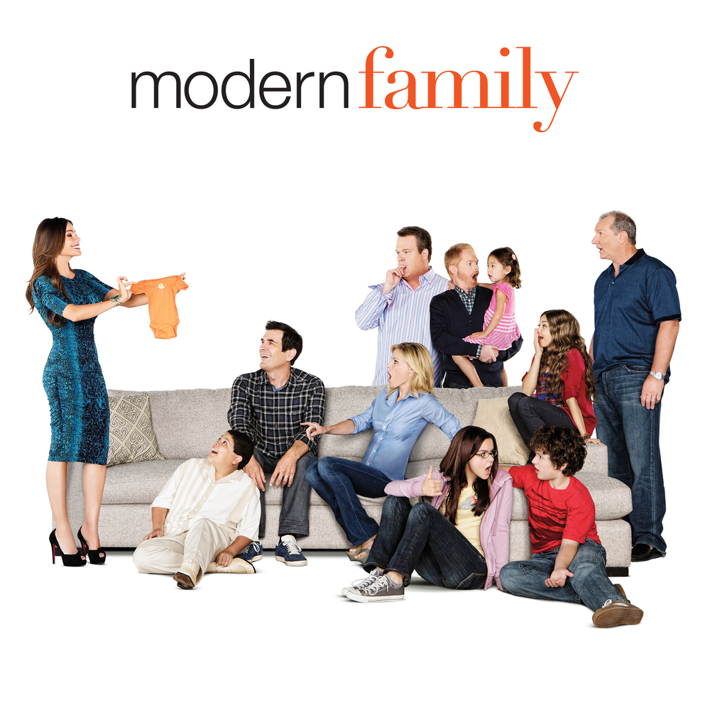 modern family season 6 the ill community