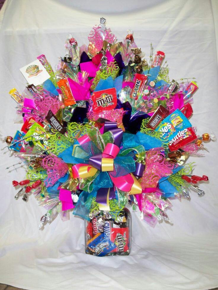 Arte decoraci n manualidad y moda amor y amistad regalos for Detalles de decoracion