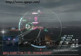 Download Game naval ops warship gunner PS2 For PC Full Version ZGASPC
