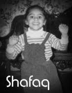 Shafaq